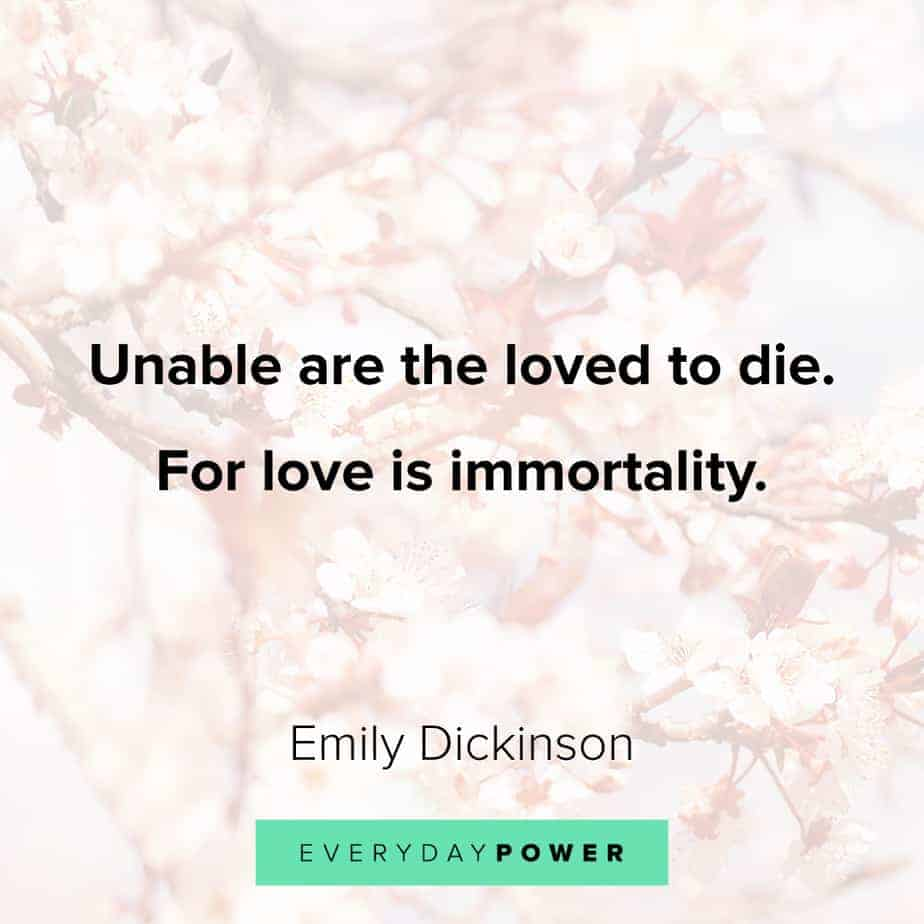 heartfelt loss of a loved one quotes