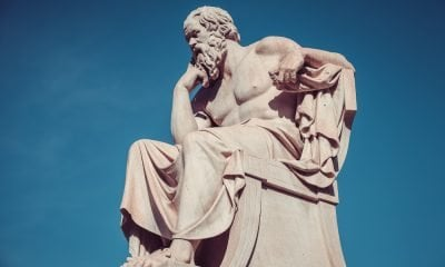 50 Greek Philosopher Quotes On Ancient Knowledge To Motivate You