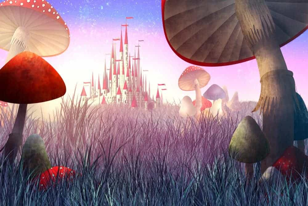 Alice in Wonderland Quotes to Send You Down the Rabbit Hole