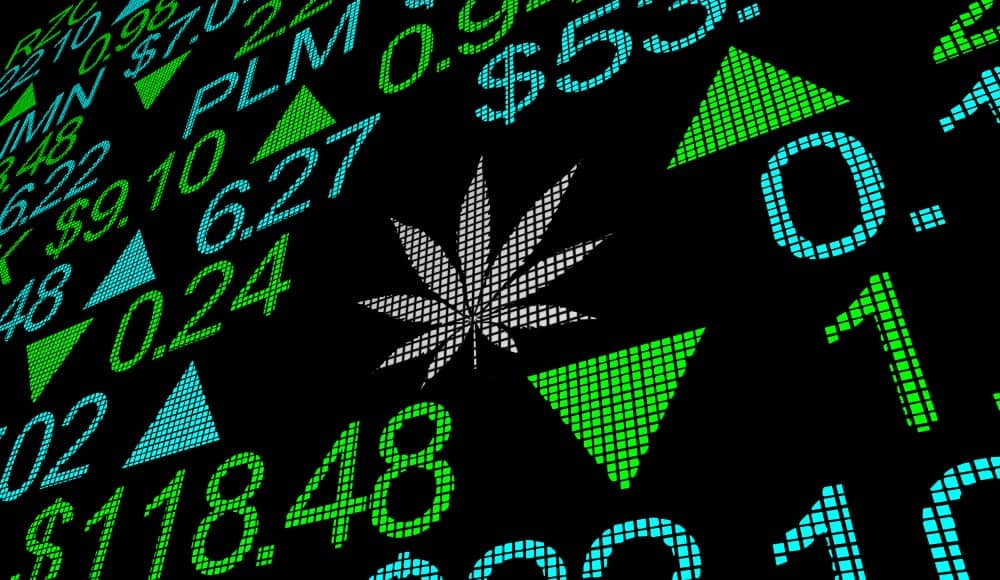 Are Cannabis Stocks a Good Investment