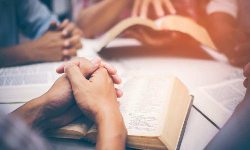 Bible Quotes to Spread the Faith And Compassion