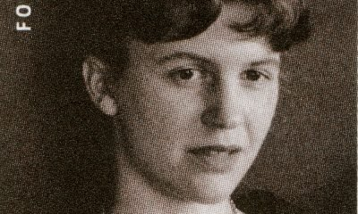 Sylvia Plath Quotes Celebrating Life, Love and Death
