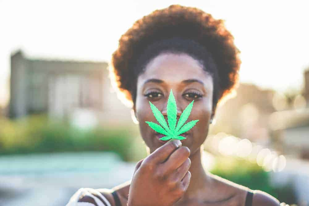 The Incredible History of 420 Stoner Celebrations