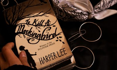 60 Greatest Atticus Quotes from To Kill a Mockingbird
