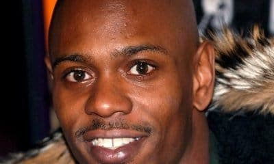 50 Dave Chappelle Quotes That Are Hilarious and Insightful