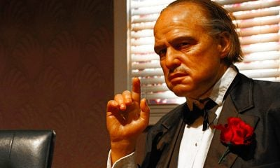 50 Godfather Quotes About Family and Loyalty