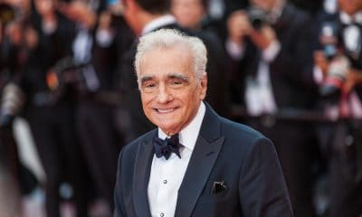 50 Martin Scorsese Quotes from his amazing film career