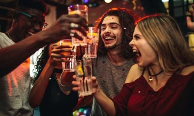 60 Alcohol Quotes About Drinking & Partying