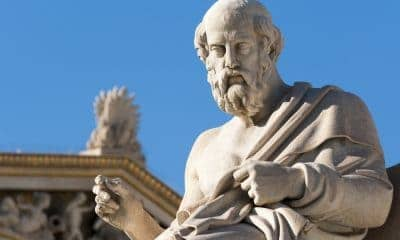 Plato Quotes on Democracy, The Republic and Life