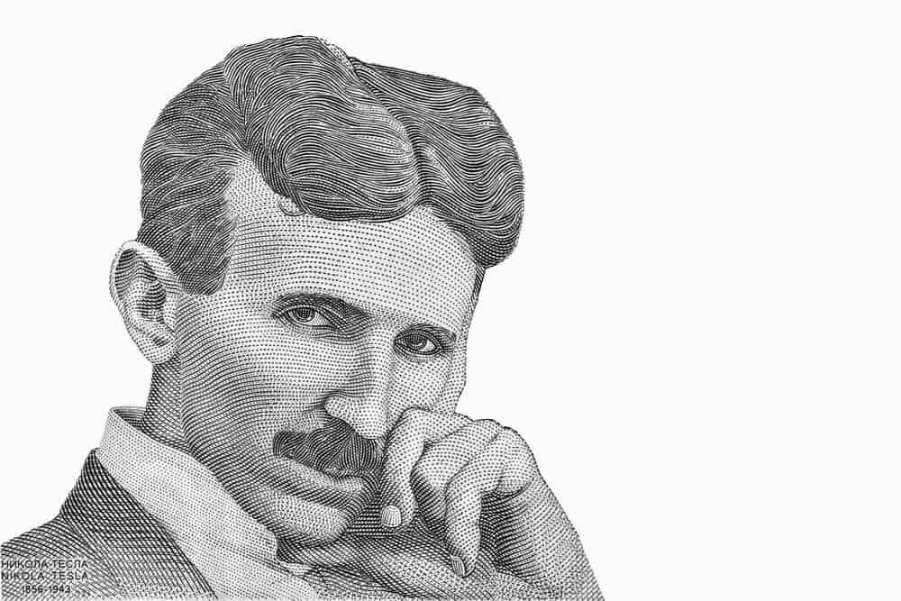 Nikola Tesla Quotes for Understanding Humanity