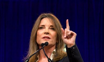 47 Marianne Williamson Quotes on Our Deepest Fears and Love