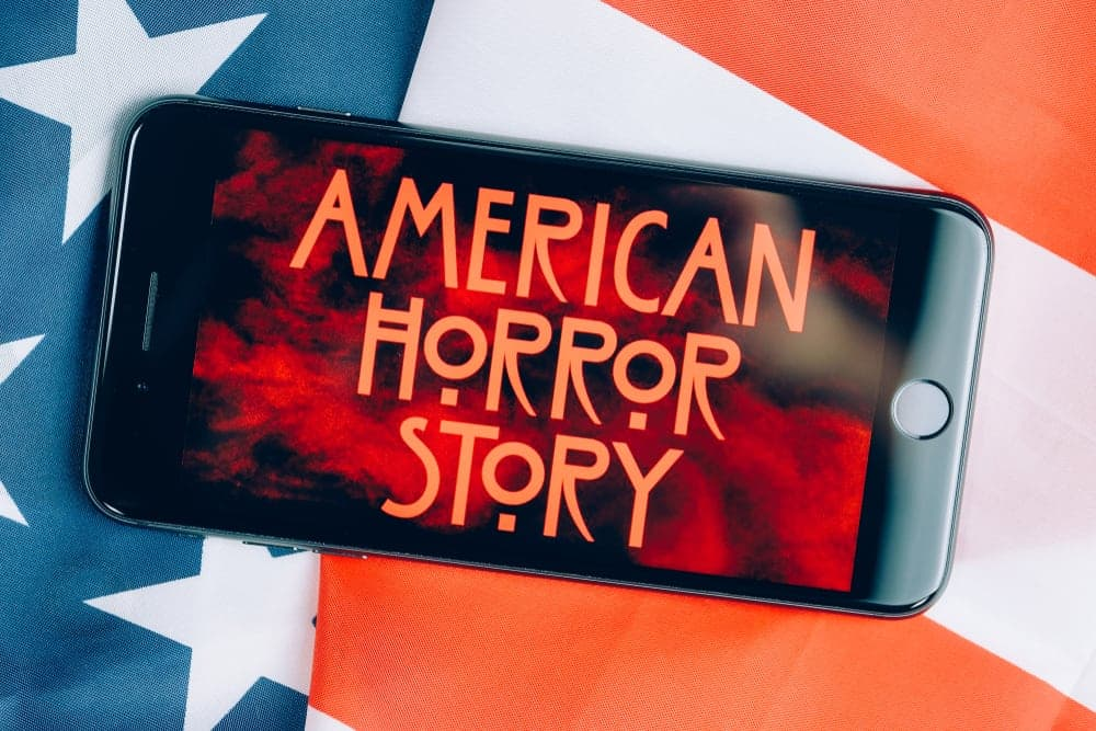 50 American Horror Story Quotes to Terrify You