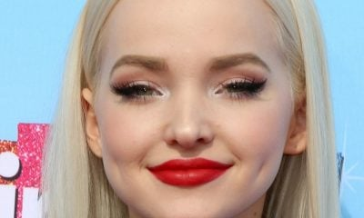 50 Dove Cameron Quotes to Brighten Your Day