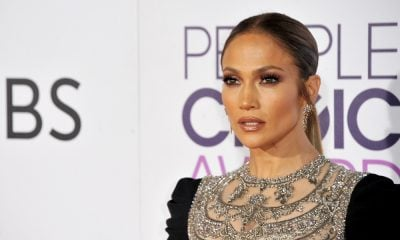 50 Jennifer Lopez Quotes to Inspire Productivity
