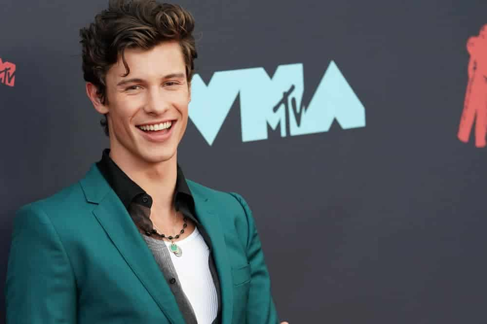 50 Shawn Mendes Quotes on Love, Music, and More