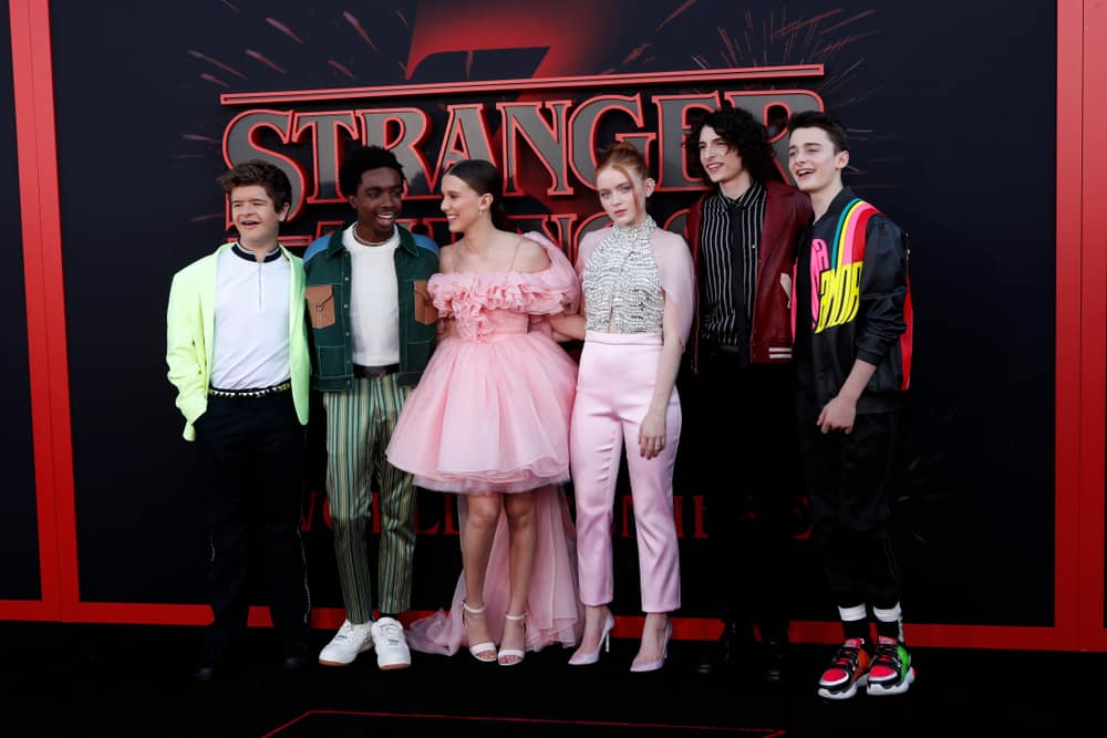 50 Stranger Things Quotes on Fear, Friendship, and More