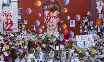 David Bowie Quotes to Revitalize Your Life