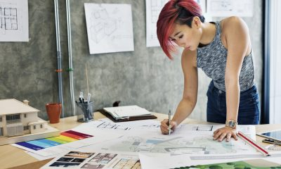 Design Quotes to Boost Creativity & Inspire Artistry