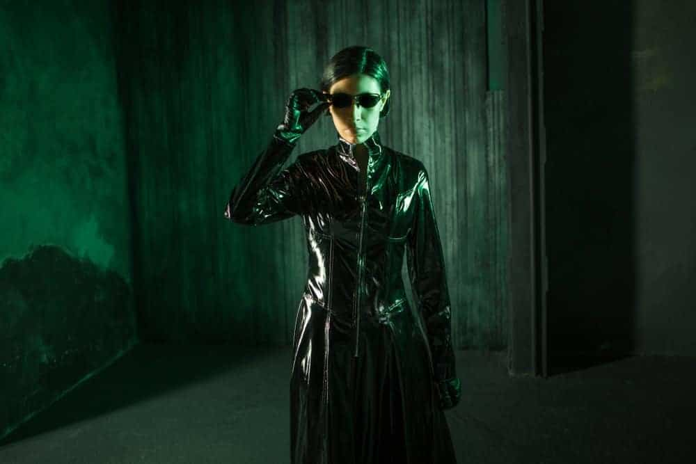 Matrix Quotes That Will Really Bake Your Noodle