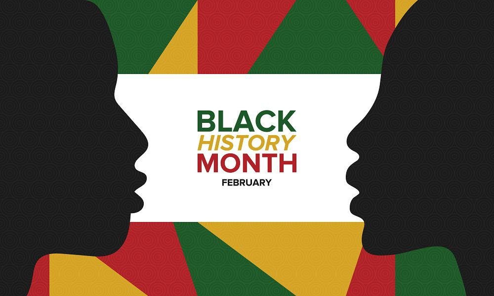 70 Black History Month quotes Celebrating African American Contributions