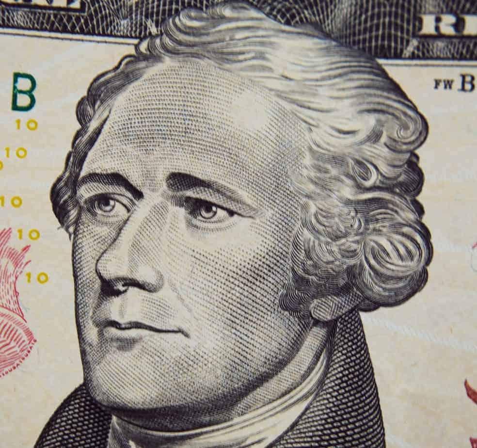 Alexander Hamilton Quotes That Remain True Today