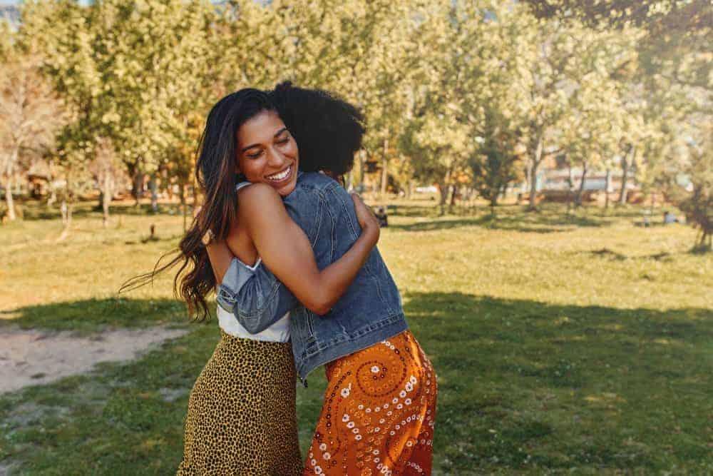 Hug Quotes for Everyone Who Needs a Hug
