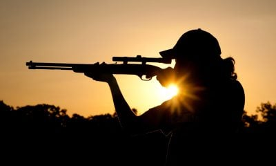 Hunting Quotes to Make You Want to Head Outdoors