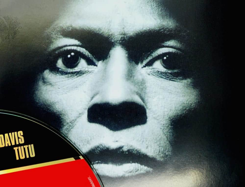 Miles Davis Quotes on Music, Career, and More