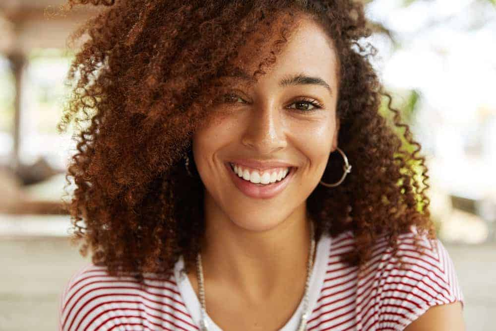Smile Quotes to Elevate Your Mood