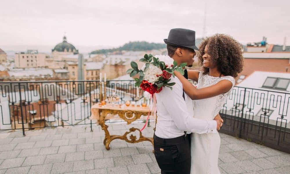 Wedding Quotes that Celebrate Love Friendship and Marriage