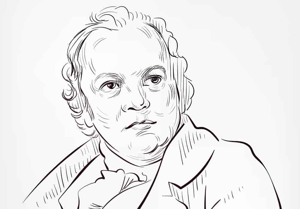 William Blake Quotes for the Creative Soul