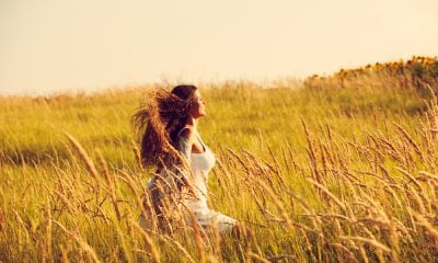 50 Free Spirit Quotes For Those With A Wild Heart