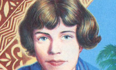 50 Margaret Mead Quotes Challenging Societal Stereotypes