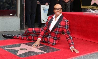 50 RuPaul Quotes From the World's Favorite Drag Queen