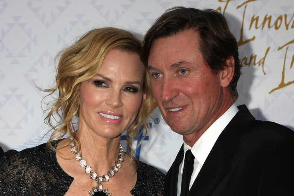 50 Wayne Gretzky Quotes That Transcend Hockey