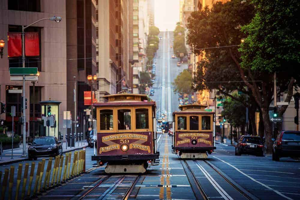 San Francisco Quotes That Capture the Beauty of the City