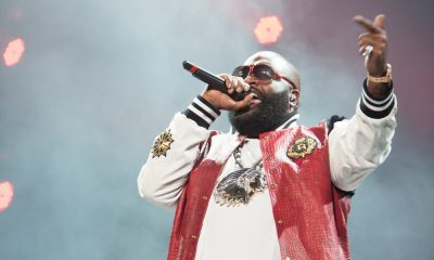 40 Rick Ross Quotes that Show His Many Sides