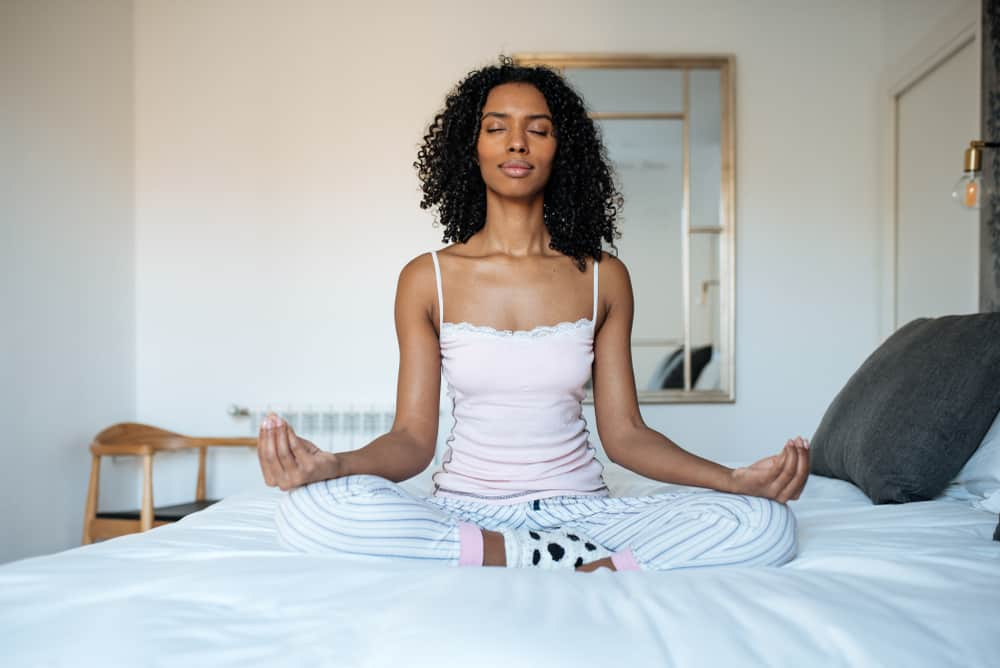 5 Ways to Clear Your Mind and Recharge During These Extremely Stressful Times