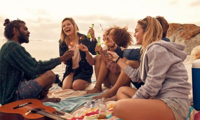 50 August Quotes Celebrating the Sunday of Summer
