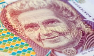 50 Maria Montessori Quotes from the Woman that Changed Education