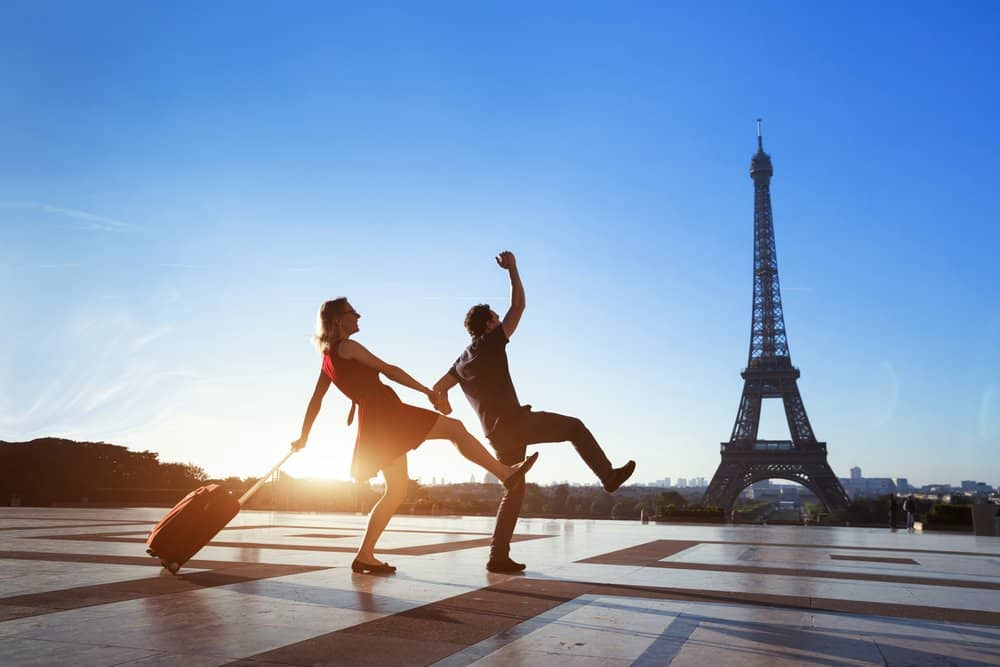 50 Paris Quotes to Inspire a Trip to France
