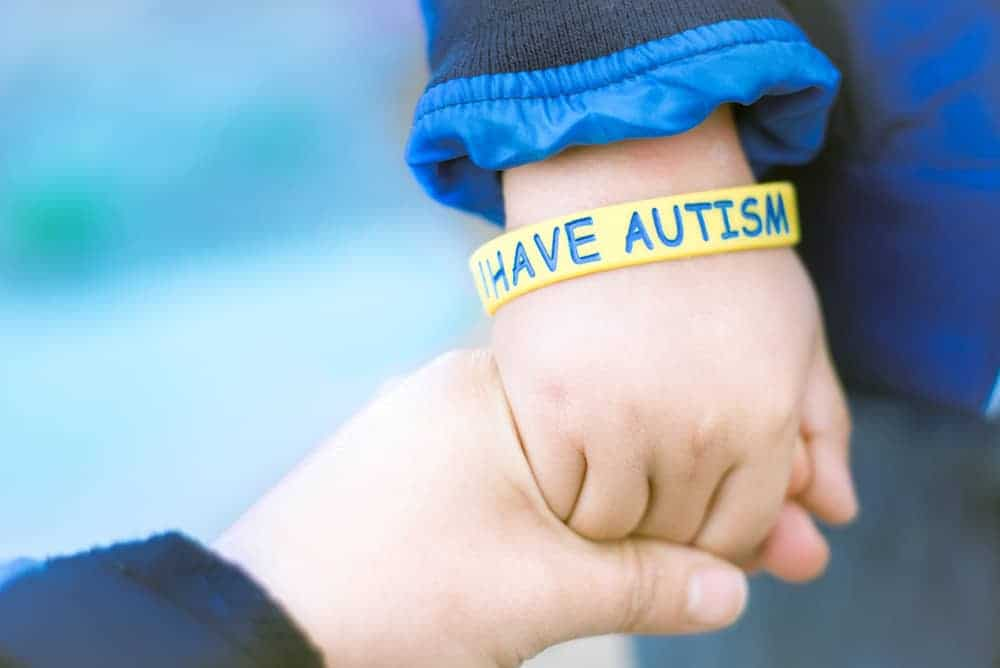 Aspergers and Autism quotes in honor of World Autism Day