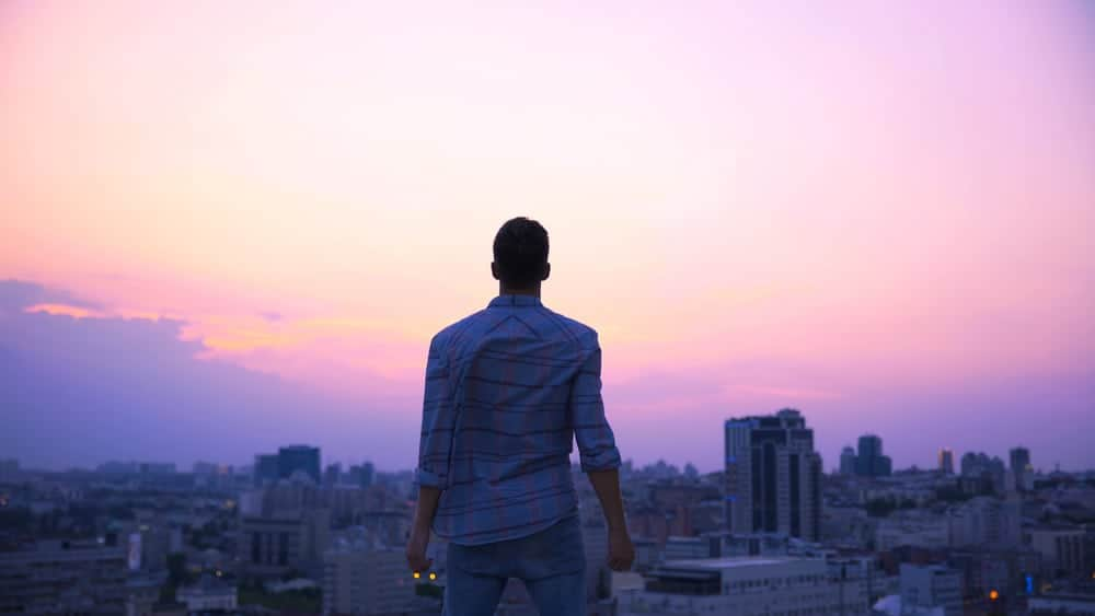 How To Discover Your Purpose When You Feel Off Course