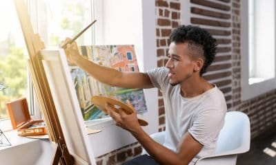 50 Drawing Quotes to Speak to the Artist in You