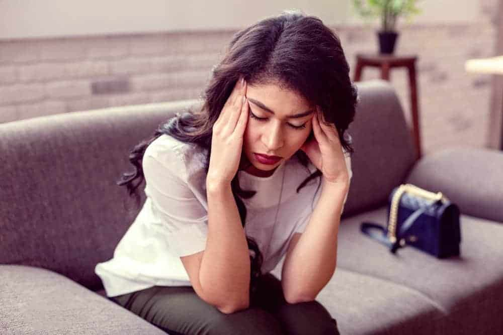 How to Fight Grief Induced Mental Exhaustion