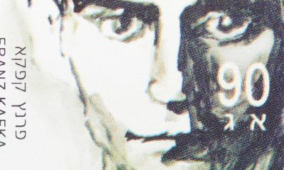 50 Franz Kafka Quotes To Elevate Your Mindset