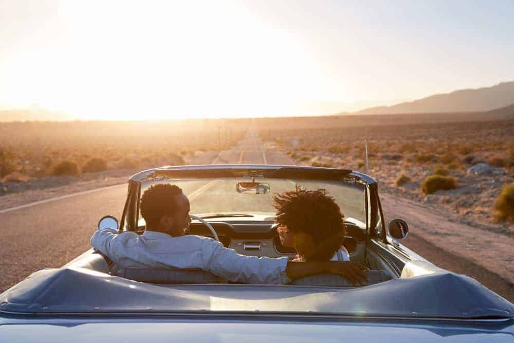 50 Road Quotes to Contemplate on Your Journey