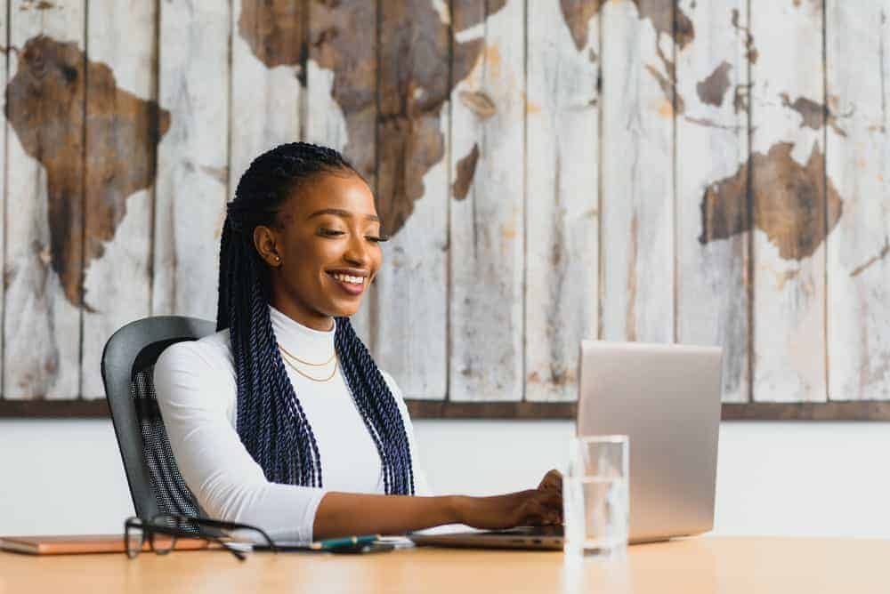 How to Get an Associate's Degree Online 2020's Best Colleges Rated