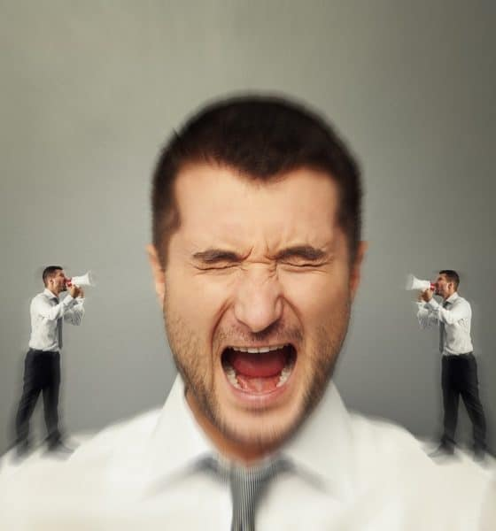 What is Inner Conflict and How to Handle It