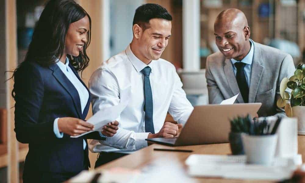 54 Business Motivational Quotes about Massive Success